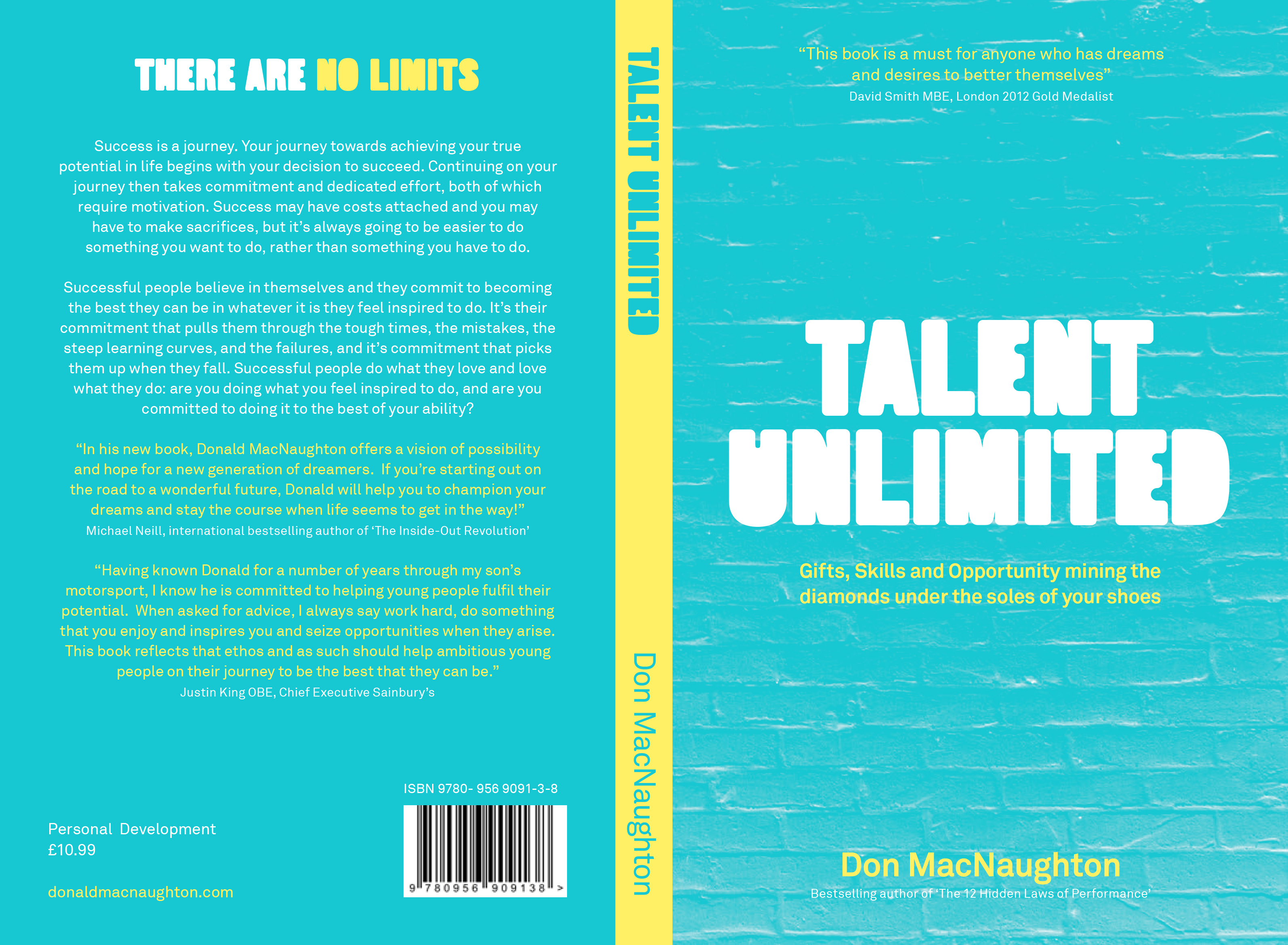 Talent_Unlimited